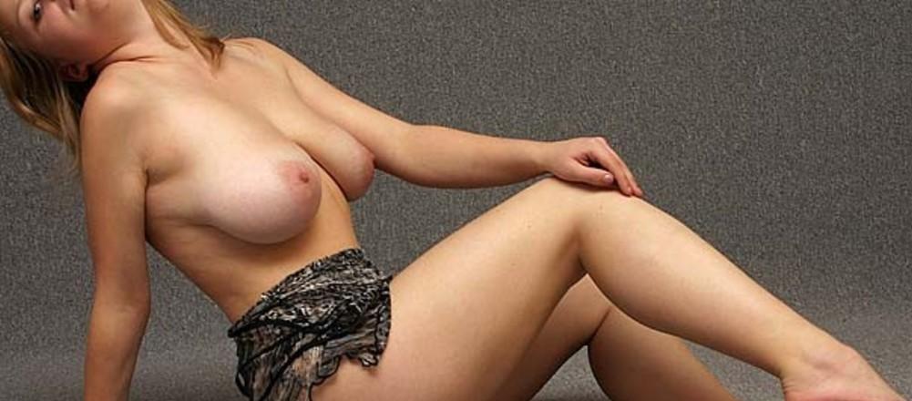 sri lanka actress sex com